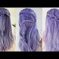 6-Braid-Hairstyles-For-Any-Hair-Type-Cool-Braid-How-Tos-Ideas