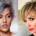 8-Beautiful-Short-Haircuts-for-Ladies-Amazing-Short-Haircut-Ideas-2018-