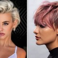 Amazing-Short-Pixie-Haircuts-For-Women-Compilation-2018-Trendy-Haircuts