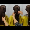 Amazing-easy-hairstyles-for-long-hair-Back-to-school-hair-style-for-girls-34