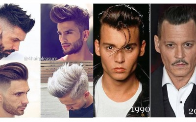BEST-HAIRCUTS-EXAMPLES-FOR-MEN-23