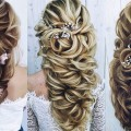 Beautiful-Wedding-Hairstyles-for-Long-Hair-Professional-Hairstyles-Compilation-2018-