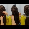 Beautiful-easy-hairstyles-for-long-hair-Back-to-school-hairstyles-for-girls-35