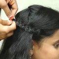 Beautiful-hairstyles-for-partyfunctionwedding-Hairstyles-for-Long-Hair-girls-Hairstyle