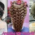 Beautifully-Hairstyles-for-Long-Medium-Hair-Amazing-Hair-Mode-Part21