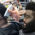 Best-Barber-in-the-World-Amazing-Haircuts-Transformation-e.p-89