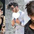 Best-Haircuts-For-Men-Hairstyles-Doneman-16