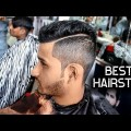 Best-Hairstyle-For-Mens-men-haircuts-trend-2018-2019-ts-salon