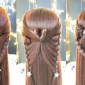 Best-Hairstyle-Transformations-Tutorial-For-Girls-TOP-37-Beautiful-Hairstyles-For-Girl-Hair-Cute