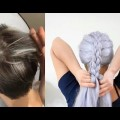 Best-Hairstyles-2019-Grey-Pixie-and-Long-Hair-Trends