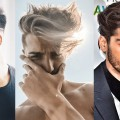 Best-Hairstyles-For-2019-Men-15