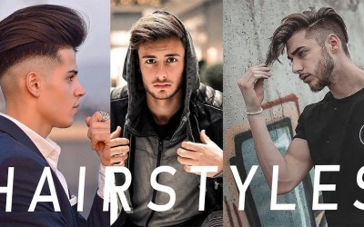 Best-Hairstyles-Top-New-Hairstyles-for-Mens-20182019-Mens-Haircuts-Trend-13