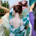 Best-Hairstyles-for-Women-in-2019-TOP-25-Hairstyle-Tutorials-Compilation-2018