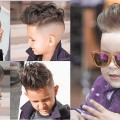Best-Kids-Hairstyles-Most-Attractive-Haircuts-For-Kids-Boys-Thats-Mom-love-3