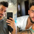 Best-Mens-Haircuts-2019-Mens-Short-Hairstyles-2019-