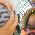 Best-Mens-Haircuts-For-Next-Year-New-Hairstyle-Compilation