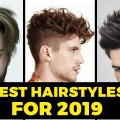 Best-Mens-Hairstyles-for-2019-Mens-Haircut-Trends-Alex-Costa