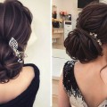 Best-Prom-Christmas-Updos-Hair-For-2019-Updos-Hairstyles-For-Women-Compilation-