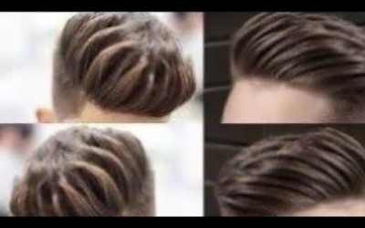 Best-haircut-Best-Hairstyle-For-Men-and-boys-under-2018-2