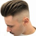 Best-mens-Haircuts-and-style-Easy-Hairstyles-For-Mens