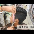 Boys-Hairstyles-in-2018-2019-simple-and-normal-haircuts-for-boys-ts-salon