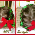 Christmas-Crown-Hairstyle-Christmas-Hairstyle-for-Short-Hair-Little-Girls-CHRISTMAS-HAIRSTYLE