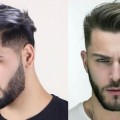 Cool-Short-Hairstyles-For-Men-2019-Best-Hair-Coloring-For-Men-2019