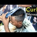 Curly-hair-to-straight-hairstyles-transformation-best-hairstyles-for-curly-hair-men