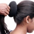 Cute-and-Easy-Bun-Hairstyles-for-Long-Hair-and-Medium-Hair-Hair-Style-Girl-Bun-Hairstyles