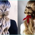DIY-12-Gorgeous-Braids-Hairstyles-For-Long-Hair-Beautiful-Hairstyle-Ideas