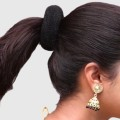 Different-Ponytail-Hairstyles-for-Short-Hair-Best-Hairstyles-for-Girls-Hair-Style-Girl