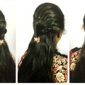 Easy-Waterfall-twist-hairstyle-waterfall-hairstyle-for-long-hair-hairstyles-and-fashions