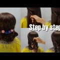 Easy-everyday-hairstyles-for-long-hair-Back-to-school-hairstyles-for-girls-2019-32