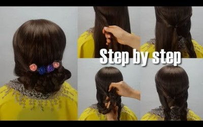 Hairstylesforall Com Page 53 Hairstyles