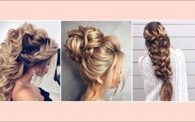 Elegant-PromWedding-Hairstyles-For-Long-Hair-20182019-
