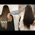 Extreme-Haircuts-for-Women-Extreme-Long-Hair-Cutting-Transformation-2019-1