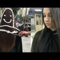 Extreme-Haircuts-for-Women-Extreme-Long-Hair-Cutting-Transformation-2019-3