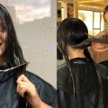 Extreme-Long-Hair-Cutting-Amazing-Hairstyles-Tutorials-by-Professional