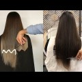 Extreme-Long-Hair-Cutting-Transformation-Extreme-Haircuts-for-Women-2