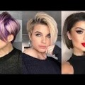 Extreme-Long-Hair-Cutting-Transformation-For-Women-Amazing-Long-Hair-Cutting-compilation