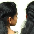 Fast-and-easy-hairstyle-for-long-hair-French-Braided-Hairstyles-For-Girls-Hair-style-girl