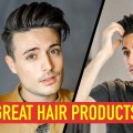 GREAT-Hair-Products-2-Mens-Hairstyles-with-Texture-Lockharts-Review