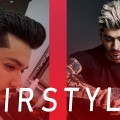Guys-Hairstyles-For-2019-20