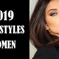 HOT-SHORT-HAIRCUT-FOR-WOMEN-2019-SHORT-BOB-HAIRCUT-IDEAS-2019