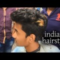 Hairstyle-for-Indian-stylish-hairstyle-for-mens-2018-2019-ts-salon