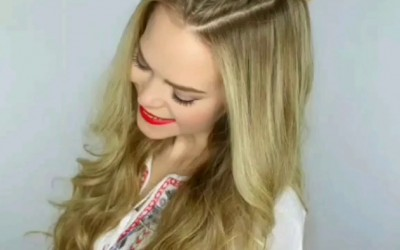 Hairstyles-2019-Hairstyles-for-women-2019hairstyles-hairstyles-for-long-hair-2019