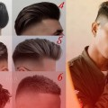 Hairstyles-For-New-Generation-2018-Best-Hairstyles-For-Men-11