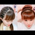 Hairstyles-for-Long-Hair-for-School-girls-Top-Amazing-Hair-Transformations