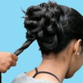 Hairstyles-for-Teenage-Girls-Step-By-Step-Easy-Hairstyles-For-Long-Hair-Baby-Hairstyles