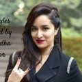 Hairstyles-inspired-by-Shraddha-Kapoor-Easysimplecute-college-hairstyles-for-shortmedium-hair